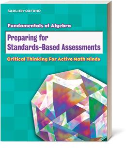 preparing-for-standards-bases-assessments-math