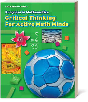critical-thinking-for-active-math-minds