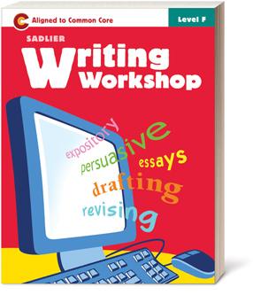 writing-workshop-resource