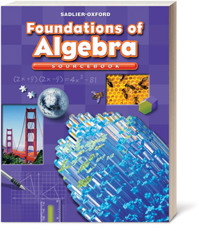 foundations-of-algebra.jpg