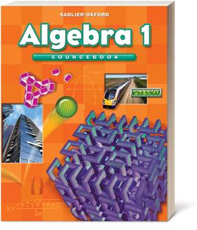 algebra-1-grades-7-8.jpg