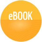 Sadlier-School-eBook
