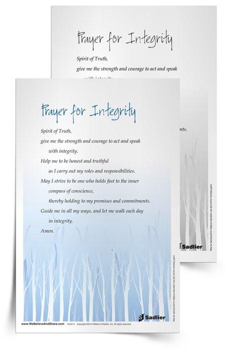 prayer-for-integrity-prayer-card-700px.jpg