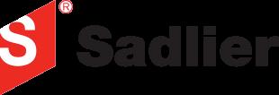 Sadlier