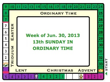 Ordinary-Time-Liturgical-Calendar