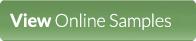 Let's-Target-Comprehension-Online_Samples
