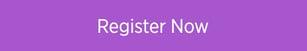 Register_Now_a756ce_@2X