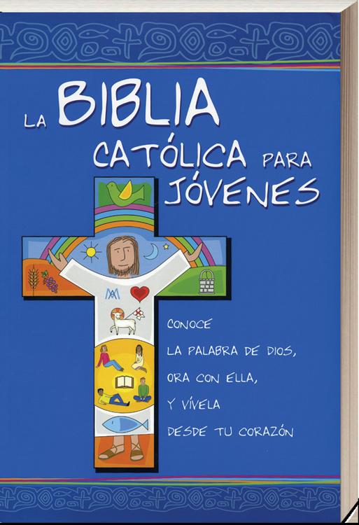 4440-2_Biblia-catolica-jovenes_@2X