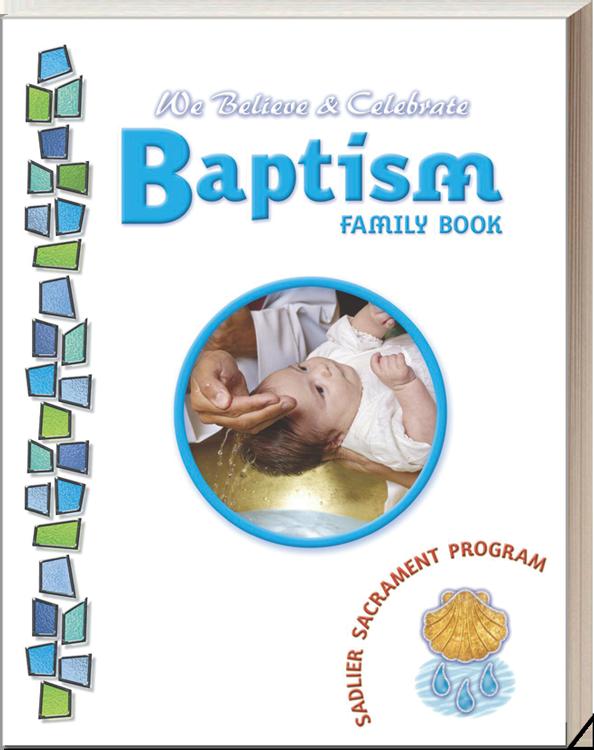 5780-8_WBC-Baptism-FB_@2X