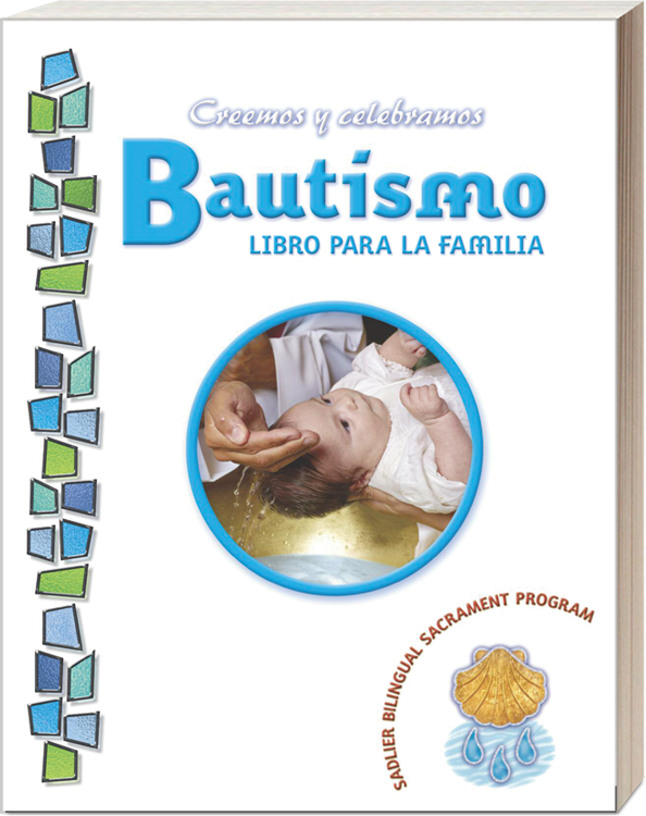 5790-7_CYC-Bautismo-FB_@2X