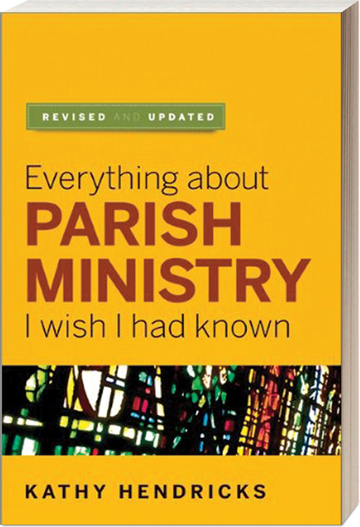 581994_Everything-About-Parish-Ministry_@2X