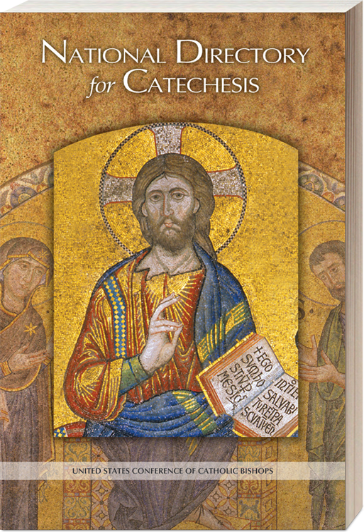 5940-6_National-Directory-Catechesis_@2X