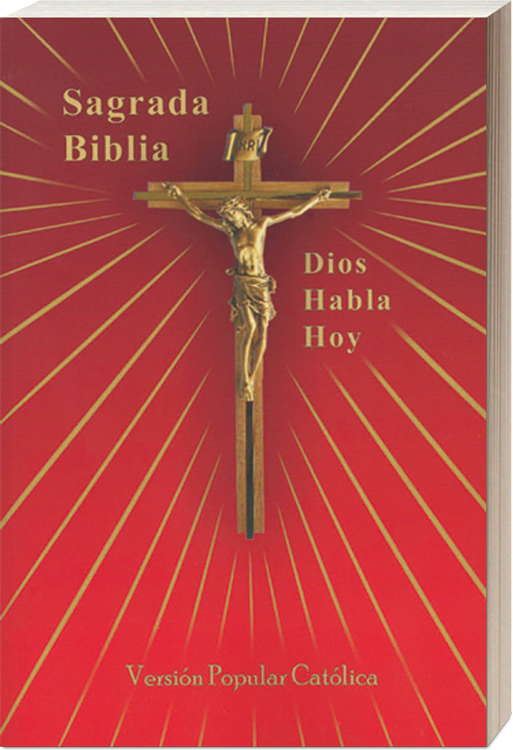 946615_Sagrada-Biblia-Dios-Habla-Hoy_@2X