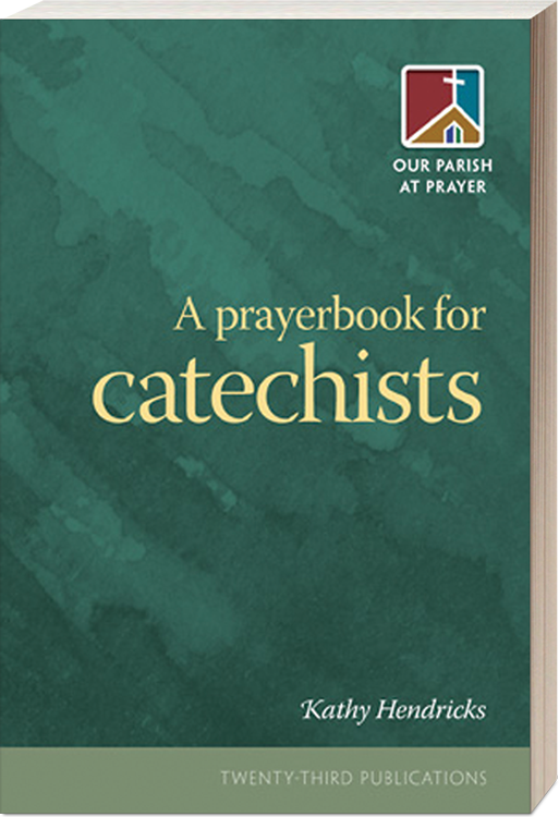 958054_Prayerbook-for-Catechists_@2X