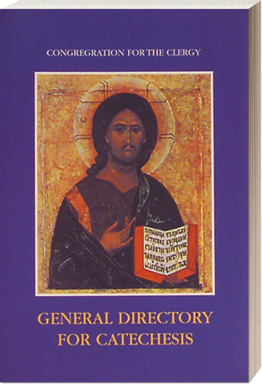 9897-9_General-Directory-Catechesis_@2X