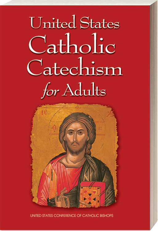 CC4502_US-Catholic-Catechism-Adult_@2X