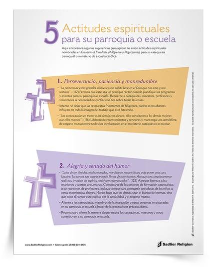 Actitudes_Espirituales_para_su_Parroquia_o_Escuela_thumb_750px