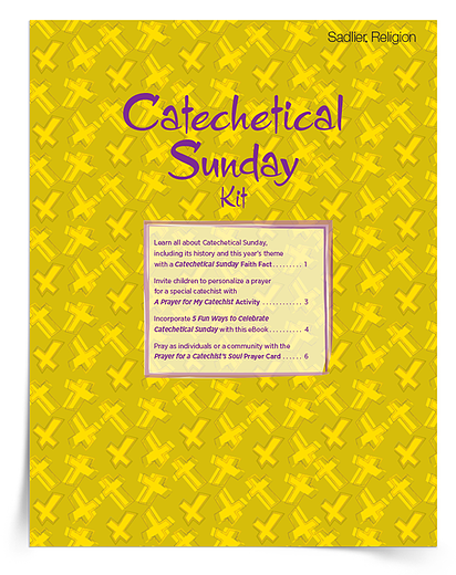 REL_DL_CatecheticalSunday_Kit_thumb_750px