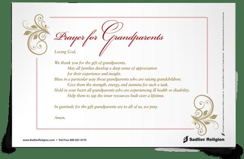 REL_DL_PrayerForGrandparents_PrayerCard_Thumb_@2X