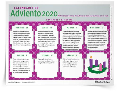 REL_SP_DL_Advent Calendar_2020_Thumb_@2X