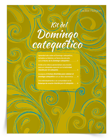 REL_SP_DL_CatecheticalSunday_Kit_2021_Thumb_@2X