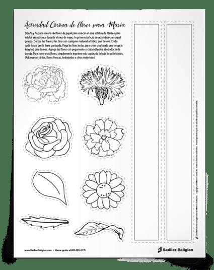 REL_SP_DL_FlowerCrownforMaryAct_Thumb_@2X