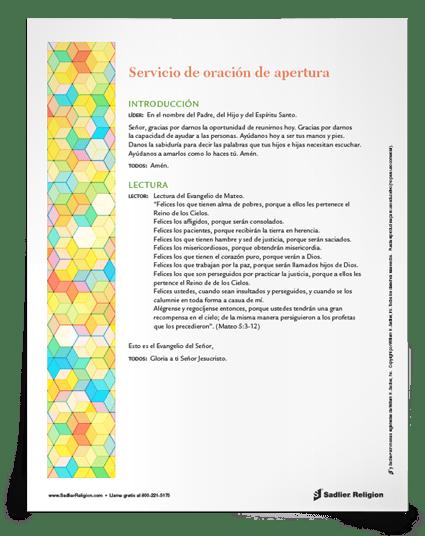 REL_SP_DL_ServiceKickoffPrayerService_Thumb_@2X