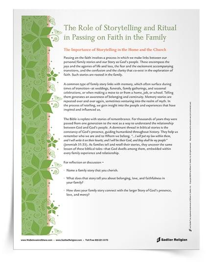 RitualsStories_FamilyFaith_FthFct_750px