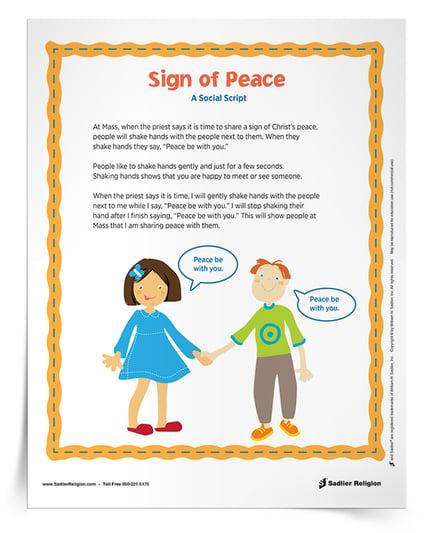 Social_Script_Sign_of_Peace_thumb_750px