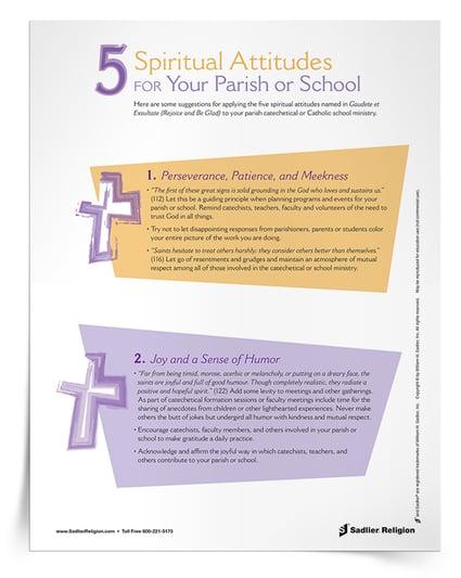 Spiritual_Attitudes_for_Parish_and_School_thumb_750px
