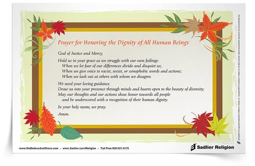honor-human-dignity-prayer-card-750px