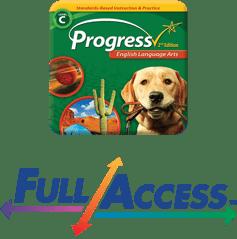 Full_access_PELA@2x-1
