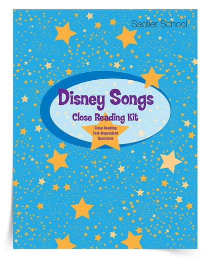 Disney_Songs_Close_Reading_Kit_thumb_750px