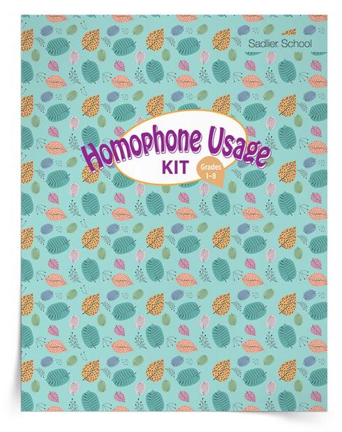 homophone usage kit free homophone worksheets