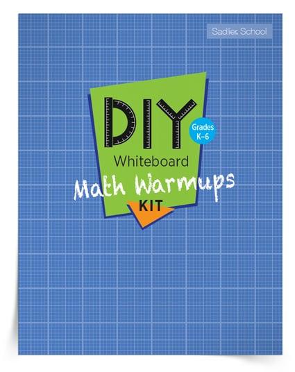 MATH_DL_MathWarmUps_Kit_Thumb_@2X