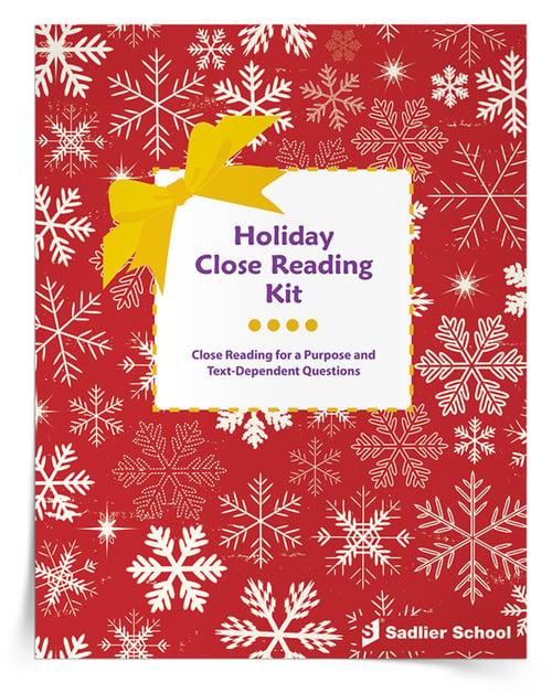 holiday-close-reading-kit-750px