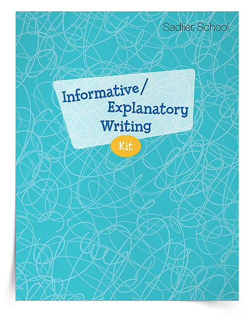 informative-explanatory-writing-kit-worksheets