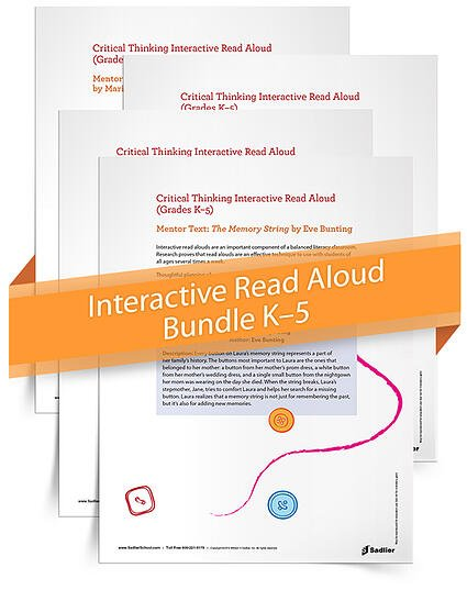 interactive-read-aloud-lesson-bundle