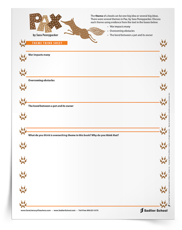 pax-theme-think-sheet-750px