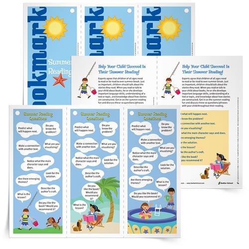 summer-reading-strategies-bookmark-750px