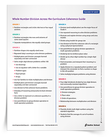 whole-number-division-across-the-curriculum-coherence-guide-750px