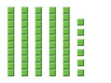using-base-ten-blocks-two-digit-subtraction