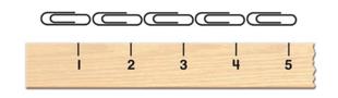 using-measurement-tools-ruler-paper-clips