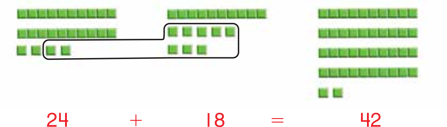 using-base-ten-blocks-to-reinforce-understanding-of-addition-subtraction