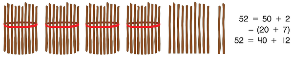 using-bundles-of-sticks-subrtraction