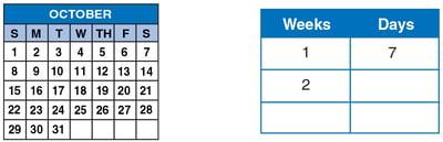 understanding-proportions-calendar-framework