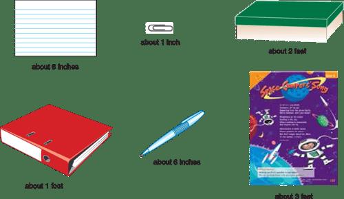 using-referents-to-estimate-length-index-card-paper-clip-box-binder-pen-download