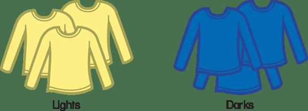 attribute-links-sorting-shirts
