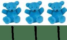 tally-marks-3-bears