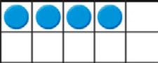 ten-frame-model-number-4